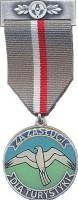 artur-odznaka2